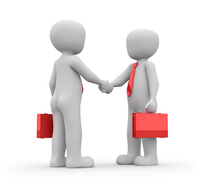 Kontrola insolvenčního rejstříku JEDNODUŠE – AUTOMATICKY – SPOLEHLIVĚ